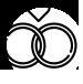soz-nisan-icon